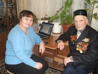 Гарәфиев Садри