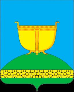 Биектауның риваятьләре һәм символикасы