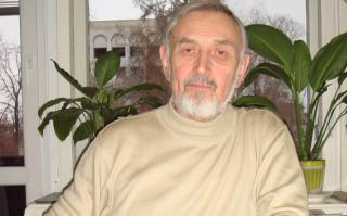 Шәмсетдинов Солтан Сәләх улы