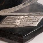 Музей МБОУ «Чепчуговская средняя общеобразовательная школа»